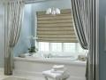 Orlando Window Treatments