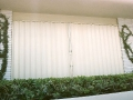 Rolling Storm Shutters in Orlando