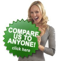 compare our price - Orlando Shutters Blinds and More | Plantation Shutters | Blinds Orlando
