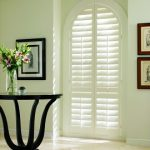 Interior Window Shutter Services