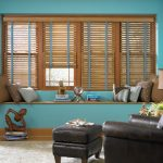 Orlando Wood Blinds