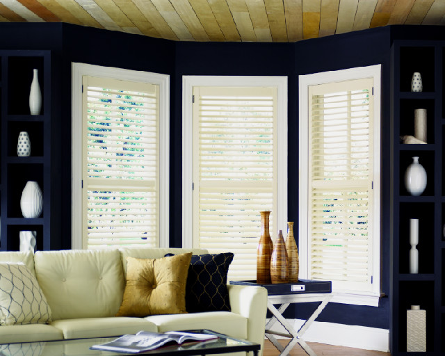 Blinds And Shutters Company Longwood Fl