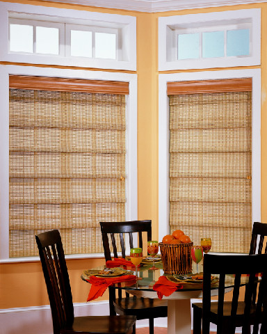 Blinds And Shutters Window Tinting Lake Mary Fl