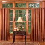 Deltona window treatments