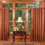 Deltona window treatments