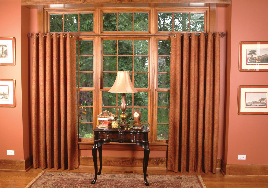 Window Treatments Delton Fl Shutters And Blinds