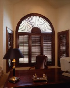 Clermont Shutter Company