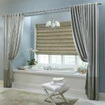 Orlando curtains
