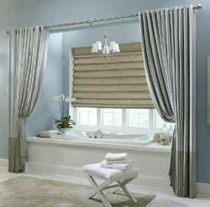 Maitland, FL Blinds