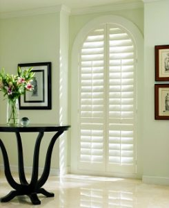 Window Shutters in Orlando