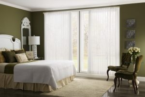Vertical Blinds Orlando