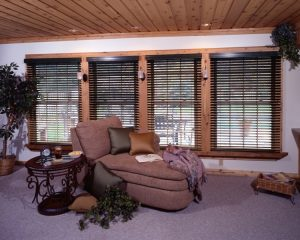 Waterford Lakes Shutter Company