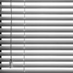DeLand blinds company