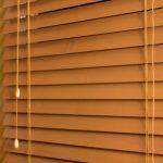 DeBary blinds company