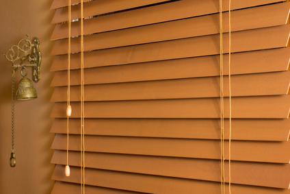 Blinds Company Debary Fl Blinds And Shutters