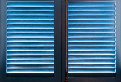 Shutter Company Window Blinds Leesburg Fl